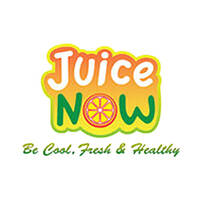 Juice Now featured image