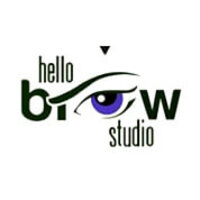 Hello Brow featured image