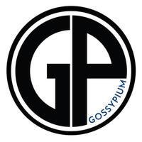 Gossypium Restaurant & Coffee Bar featured image