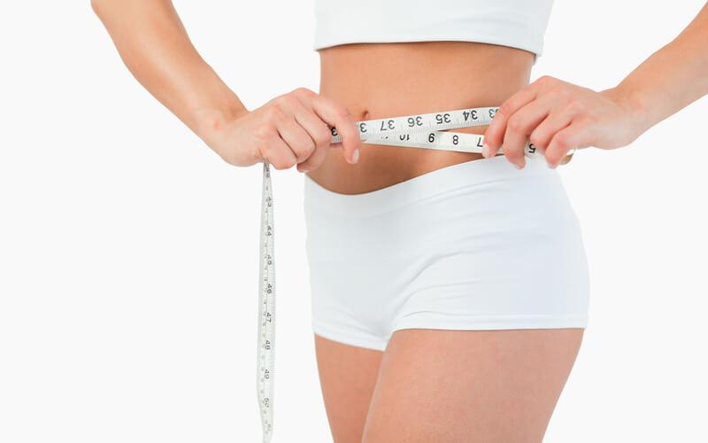 1x Full body Slimming by Magnum + Konsultasi