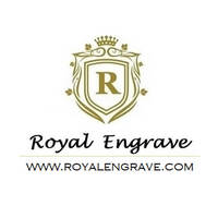Royal Engrave featured image