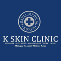 K Skin Clinic featured image
