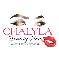 Chalyla Beauty House featured image