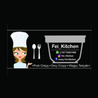 Fei Kitchen featured image