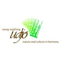 Saung Angklung Udjo featured image