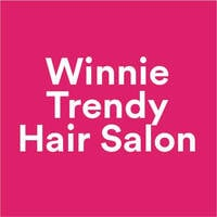 Winnie Trendy Hair Salon featured image