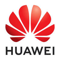 Huawei featured image