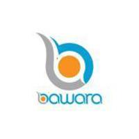 Bawara Cloth featured image