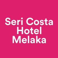Seri Costa Hotel Melaka featured image