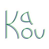 Kakou Cafe featured image