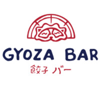 Gyoza Bar featured image