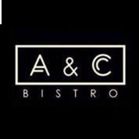 A&C Bistro featured image