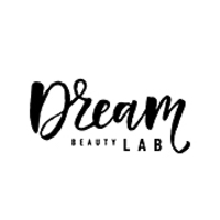 Dream Beauty Lab featured image