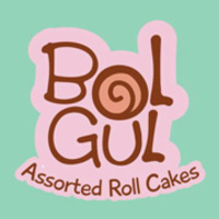 Bolgul (Bolu Gulung) featured image