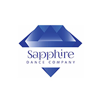 Sapphire Dance Company featured image