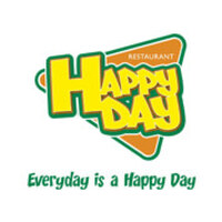 Happy Day featured image