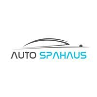 Auto Spahaus featured image