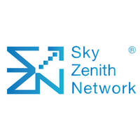 Sky Zenith Network/TryIELTS/TeacherBird featured image