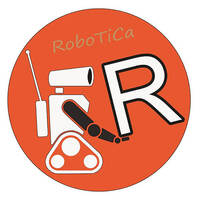 Robotica Robotic Learning and Services featured image