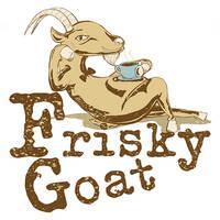Frisky Goat Bakery Cafe featured image