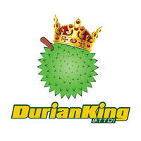 Durian King TTDI featured image