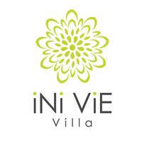 Ini Vie Villa featured image