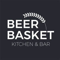 Beer Basket featured image