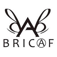 Bricaf Beauty & Spa featured image