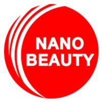 Nano Beauty