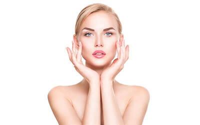 1x Botox Full Face