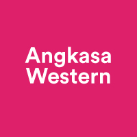 Angkasa Western  featured image