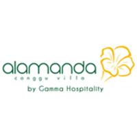 Alamanda Canggu Villa by Gamma Hospitality featured image