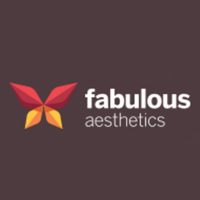 Fabulous Aesthetics featured image