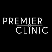 Premier Clinic featured image