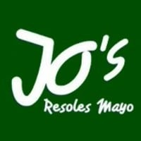 Jo's Resoles Mayo featured image