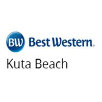 Best Western Kuta Beach featured image
