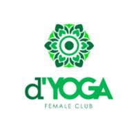 D'Yoga Female Club featured image