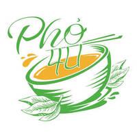 Pho4U Halal Vietnamese Cuisine featured image