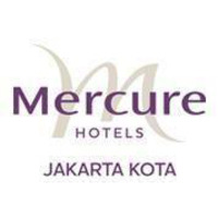 Mercure Hotels featured image