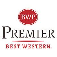 Best Western Premier La Grande featured image