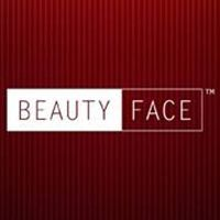 Beauty Face featured image