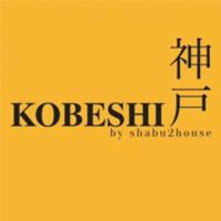 Kobeshi by Shabu Shabu House featured image