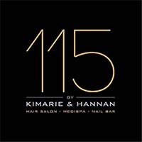 115 by Kimarie & Hannan featured image