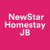 NewStar Homestay JB featured image