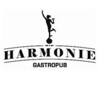 Harmonie Gastropub featured image