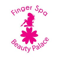 Finger Spa & Beauty Palace featured image