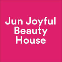 Jun Joyful Beauty House featured image