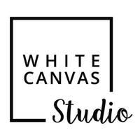 White Canvas Studio featured image
