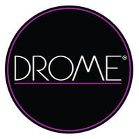Drome Cafe featured image