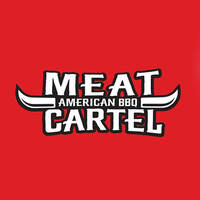 Meat Cartel BBQ featured image
